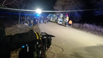 Autobusová nehoda v Ordinaci - 23
