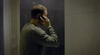 Specialisté - 72. díl - Vražda po telefonu - 2
