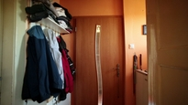 Proměna bytu Čermákových - 9