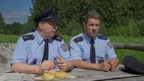 Policie Modrava - 7. díl - Vražda u plavebního kanálu - 2