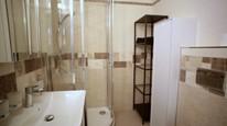 Proměna bytu Čermákových - 36