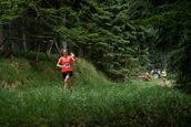 Běhej lesy 2020 (6)