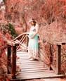 Pepino_fotografie
