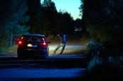 Ordinace: Autonehoda Mariky s Adamem
