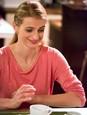 Ordinace: Lucie brunetkou a blondýnkou. Co jí sluší víc? - 1