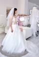 Ordinace: Svatební šaty Bibi - 6