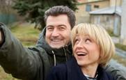 Ordinace: Zábavné fotky Cibulkové a Fialy coby Andrey a Hanáka - 5
