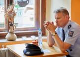 TV Nova natáčí nové díly nejúspěšnějšího seriálu současnosti Policie Modrava - 9