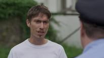 Policie Modrava - 7. díl - Vražda u plavebního kanálu - 16