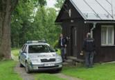 Police Modrava II. - 6. díl - Hajný, který zmizel - 4