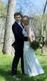 Ordinace: Svatba Andrey a Hanáka - 19