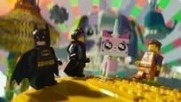 LEGO příběh - 22