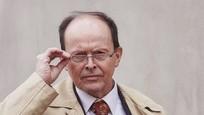 Seriál Ulice: Koho začne zastupovat JUDr. Vodička?