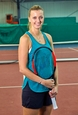Tenistka Petra Kvitová hraje v Ordinaci sama sebe - 8