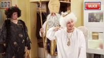 Seriál Ulice: Jaká bude letošní mikulášská nadílka v Ulici? - 3