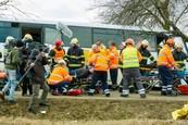 Autobusová nehoda v Ordinaci - 18