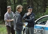 Policie Modrava - 7. díl - Vražda u plavebního kanálu - 4