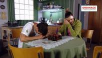 Ordinace: Bolestivé chvíle Vojty s Innou - 5