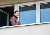 Ordinace: Při skoku z balkonu nahradil Peroutku kaskadér - 24