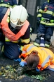 Ordinace: Bibi v nebezpečí při záchranné akci - 26