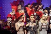 Czech Cabaret Show (10)