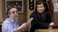 Seriál Ulice: Režisér Dušan Klein slaví 75. narozeniny! - 10