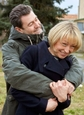 Ordinace: Zábavné fotky Cibulkové a Fialy coby Andrey a Hanáka - 4