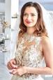 Ordinace: Svatební šaty Bibi - 8