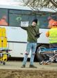 Autobusová nehoda v Ordinaci - 17
