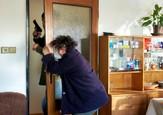 Natáčení Ordinace: Přepadení, zatčení únoskyně, nalezení Haničky - 21