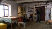 Ordinace: Žoldák Viktor Zbytek zabíjí Innu - 6