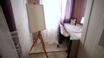 Proměna bytu Čermákových - 24