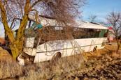 Autobusová nehoda v Ordinaci - 4