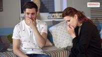 Ordinace: Jak skončí Adam s Marikou?