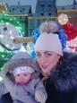 Malé lásky - Paušová _ Vánoce_opr - 6
