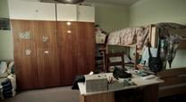 Proměna bytu Čermákových - 28