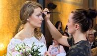 Ordinace: Svatba Aleny a Mázla s nejasným koncem - 1