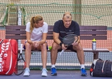 Tenistka Petra Kvitová hraje v Ordinaci sama sebe - 6