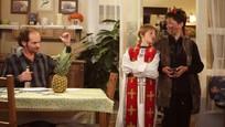 Seriál Ulice: Mikuláši, čerti a andělé v Ulici - 10