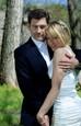 Ordinace: Svatba Andrey a Hanáka - 21