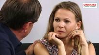 Ordinace: Karel vyznal Aleně lásku!