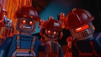 LEGO příběh - 20