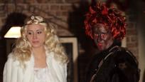 Seriál Ulice: Mikuláši, čerti a andělé v Ulici - 24