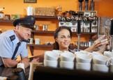 TV Nova natáčí nové díly nejúspěšnějšího seriálu současnosti Policie Modrava - 10