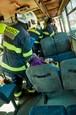 Autobusová nehoda v Ordinaci - 11