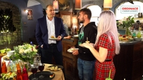 Youtubeři v Ordinaci: Tary a Mína - 3