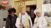 Seriál Ulice: Jaká bude letošní mikulášská nadílka v Ulici? - 7