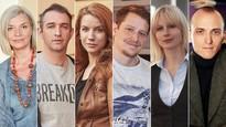Seriál Ulice: Která z postav se znovu objeví v Uilci?