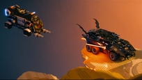 LEGO příběh - 26