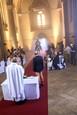 Ordinace: Svatba Aleny a Mázla s nejasným koncem - 5